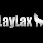 KM, LAYLAX